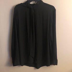 Mossimo black top